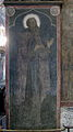 Fresco 11 (Annunciation Cathedral in Moscow) by shakko.jpg