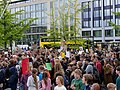 FridaysForFuture protest Berlin 03-05-2019 29.jpg