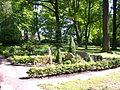 Friedhof Spremberg 2.JPG