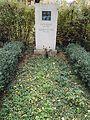 Friedhof der Dorotheenstädt. und Friedrichwerderschen Gemeinden Dorotheenstädtischer Friedhof Okt.2016 - 1 4.jpg
