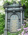 Friedrich.Bayer.Cemetery.JPG