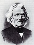 Friedrich Harkort
