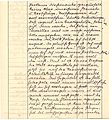 Friedrich Kellner diary Oct 6, 1939 p4.jpg