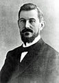 Friedrich Wilhelm Lindner.jpg
