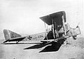 Friedrichshafen G.III - Ray Wagner Collection Image (21432377332).jpg