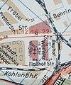 Friedrichstadt, Stadtplan Dresden von 1948. .-002.jpg