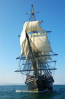 Friendship of Salem - Wikipedia