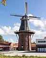 Frisia-Mühle in Norden-20140921.jpg