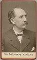 Fritz Arlberg, porträtt - SMV - H1 078.tif