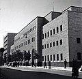 Fritz Shlezinger. Jerusalem. 1954 (D275-039).jpg