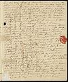 From Caroline Weston to Deborah Weston; Tuesday, June 1, 1841? p3.jpg