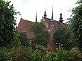 Frombork, Poland - panoramio (26).jpg
