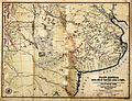 Fronteras arg 1877.jpg