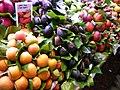 Fruit (8053199235).jpg