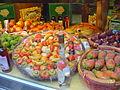 Frutta di Martorana - Taormina.jpg