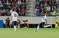 Fußballländerspiel Österreich-Ukraine (01.06.2012) 22.jpg
