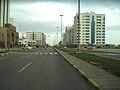 Fujairah, U.A.E.jpg