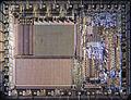 Fujitsu MBL8742H die.JPG