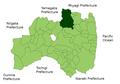 Fukushima in Fukushima Prefecture.png