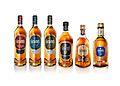 Full Range Grant's Whisky.jpg