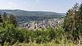 Fumay, France-9575.jpg
