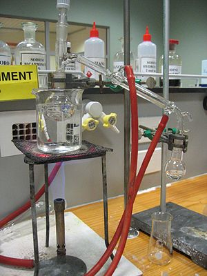 Fun With Chemistry - Distillation.jpg