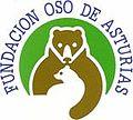 Fundación Oso de Asturias.jpg