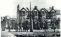 Funeral in Stanley in 1914.jpg