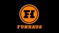 Funhaus logo.png