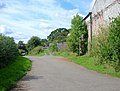Furnace Lane - geograph.org.uk - 229306.jpg