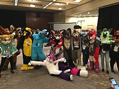 Furnal Equinox 2018 IMG 0063.jpg