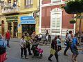 Gáldar - Calle Capitan Quesada 2.jpg