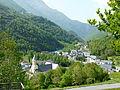 Gèdre village (1).JPG