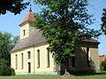 Göhlen - Dorfkirche - panoramio.jpg