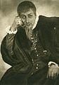 Gösta Ekman som prins.jpg