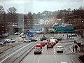 Gøteborg - panoramio - Halina Frederiksen (1).jpg