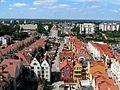 Głogów-panorama miasta.JPG
