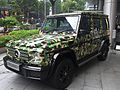 G-Wagon in Orchard Road.jpg