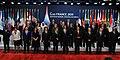 G20 - Cumbre de Cannes - 20111103.jpg