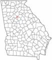 GAMap-doton-LakeviewEstates.PNG