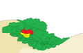 GBLA-3 Gilgit-Baltistan Assembly map.png