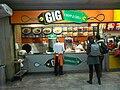 GIG Chopp & Grill.jpg