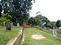 GLORY OF GOD CHURCH, ( OLD ANGLO INDIAN CHURCH ), Yercaud, Salem - panoramio (13).jpg
