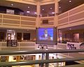 GMU Mason Votes Photo 09 (2890563521).jpg