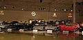 GM Heritage Center - 073 - Cars - View.jpg