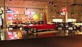GM Heritage Center - 077 - Cars - View.jpg