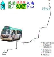 GN20MRtMap.png