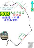 GN60K RtMap.png