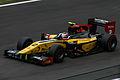 GP2-Belgium-2013-Sprint Race-Stéphane Richelmi-2.jpg
