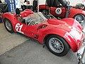 GPAO 2018 - Maserati T61 Birdcage 1960 - 1.jpeg